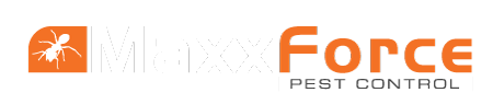 MaxxForce Logo